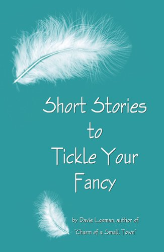 9780741471086: Short Stories to Tickle Your Fancy