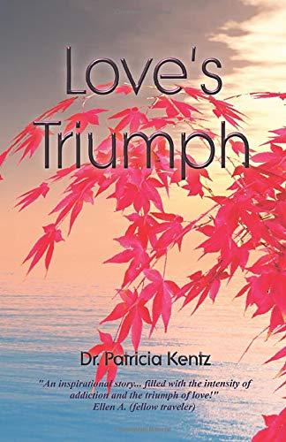 9780741473110: Love's Triumph