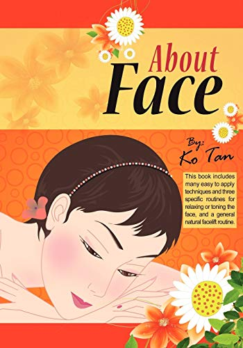 9780741475343: About Face