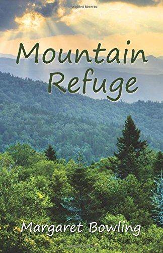 9780741477651: Mountain Refuge