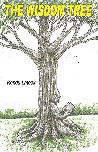 9780741478160: The Wisdom Tree