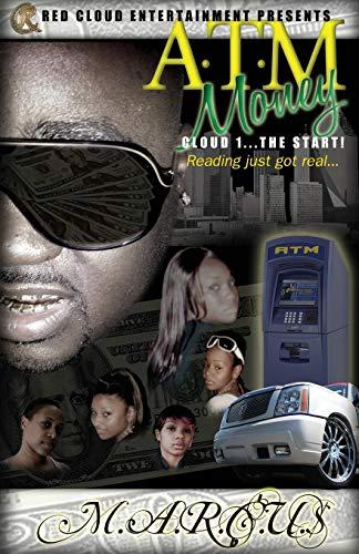 9780741481436: A.T.M. Money