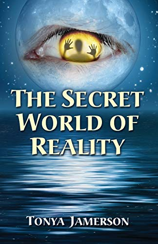 9780741481542: The Secret World of Reality
