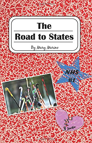 9780741481795: The Road to States