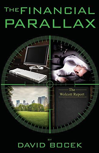 9780741483409: The Financial Parallax