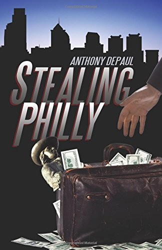 9780741483751: Stealing Philly