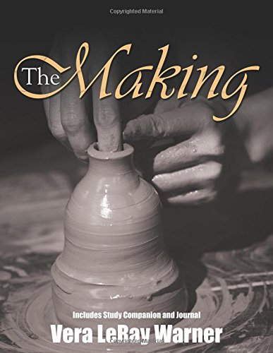 9780741498083: The Making