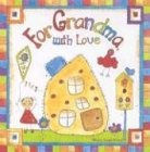 For Grandma with Love: n/a