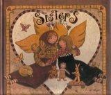 Sisters: A Record Book: Teresa Kogut