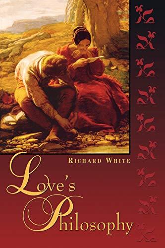 9780742512573: Love's Philosophy