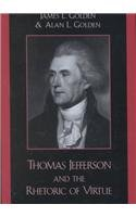 jefferson and paine use of rhetorical