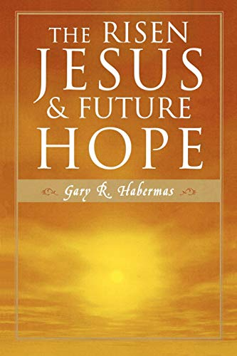 9780742532878: The Risen Jesus and Future Hope