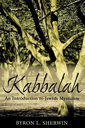 9780742543645: Kabbalah: An Introduction to Jewish Mysticism