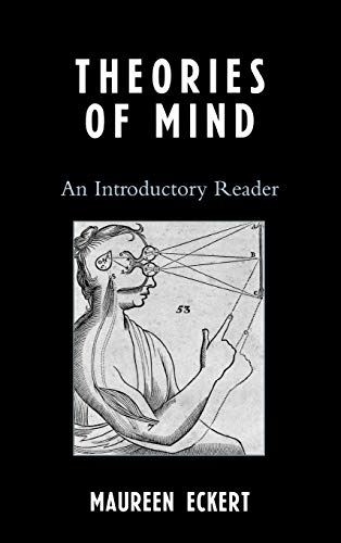 9780742550629: Theories of Mind: An Introductory Reader