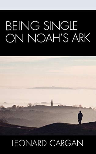 Being Single On Noah's Ark: Cargan, Leonard