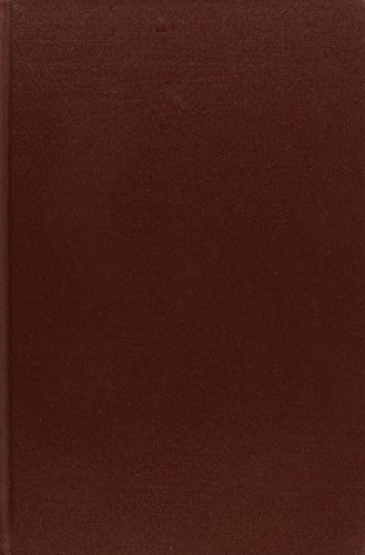 9780742610866: Quo Vadis (The Best Sellers of 1897)