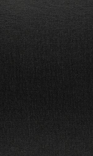 9780742611368: Beverly of Graustark (The Best Sellers of 1904)
