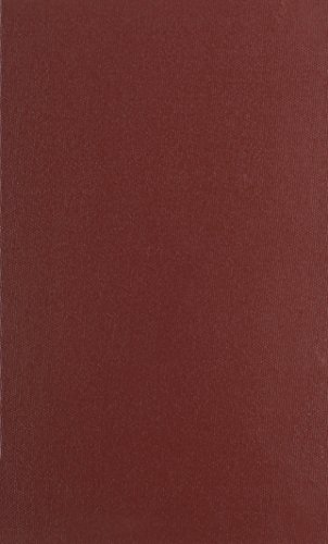 9780742623989: Auguste Comte and Positivism (Collected Works of John Stuart Mill)