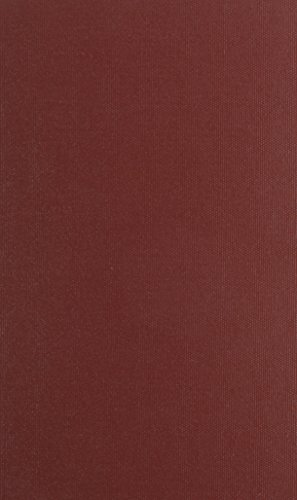 9780742625969: Self and Self-Management: Essays About Existing (Collected Works of Arnold Bennett)