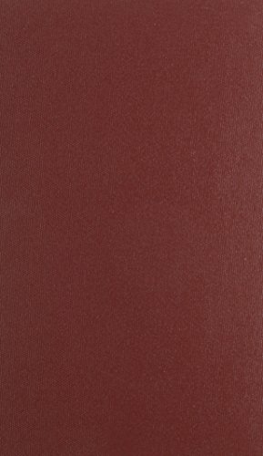 9780742628588: Songs from Books (Collected Works of Rudyard Kipling)