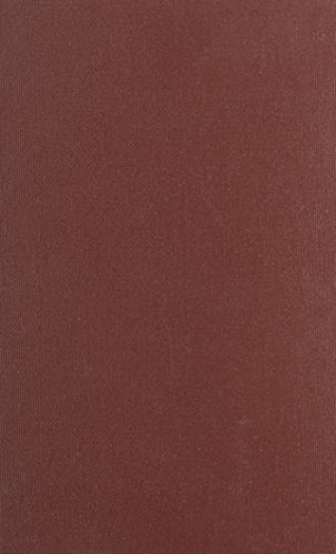 9780742629509: The land of heart's Desire (Collected Works of William Butler Yeats)