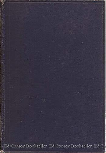 9780742640467: Seneca and Elizabethan tragedy /