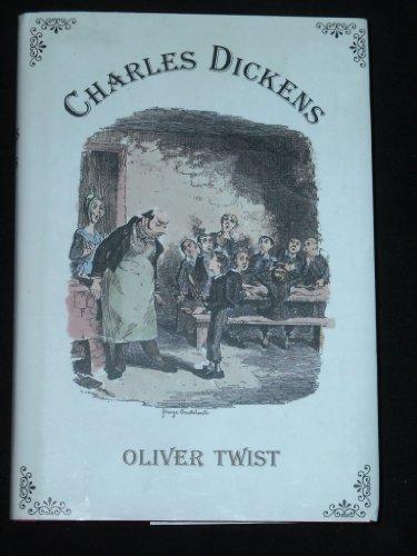 9780742939462: Oliver Twist