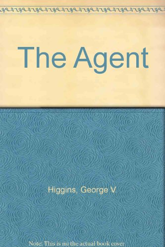 9780742942578: The Agent
