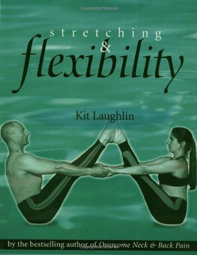 9780743200691: Stretching & Flexibility