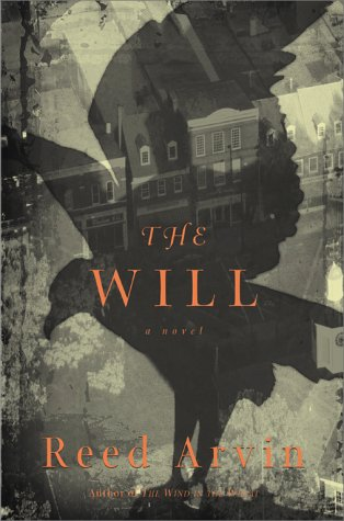 9780743201483: The Will: A Novel
