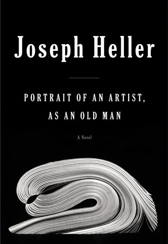 9780743202008: Portrait of the Artist, As An Old Man Hb