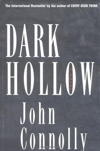 9780743203326: Dark Hollow