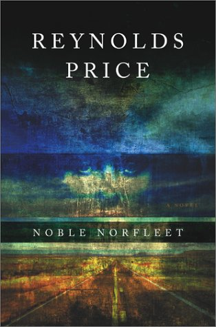 Noble Norfleet: Price, Reynolds
