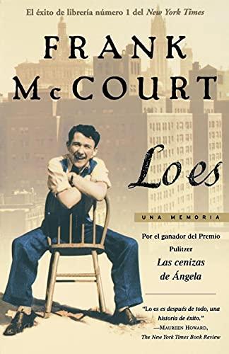 9780743204231: Lo es (Tis): Una memoria (A Memoir) (Spanish Edition)