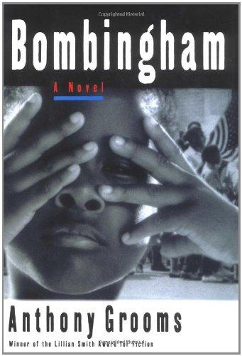 9780743205580: Bombingham: A Novel