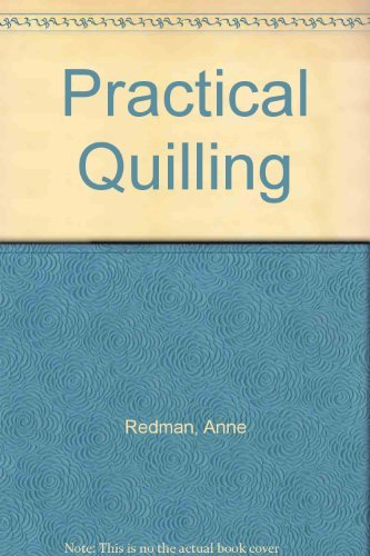 9780743205801: Practical Quilling
