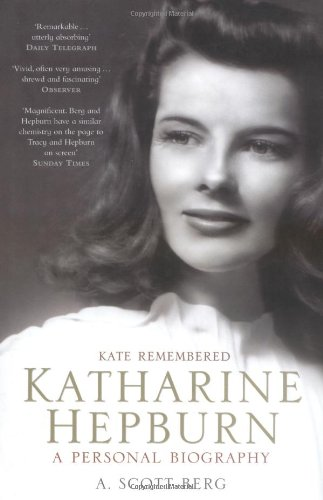 9780743206761: Kate Remembered