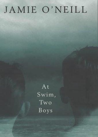 9780743207126: At Swim, Two Boys