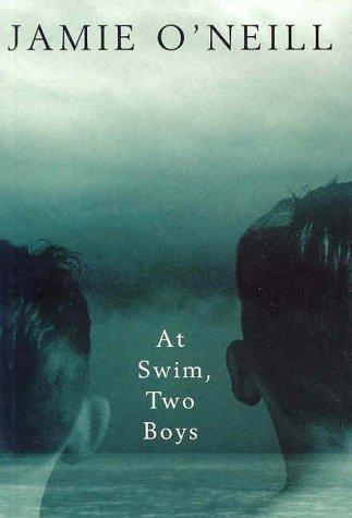 9780743207133: At Swim, Two Boys