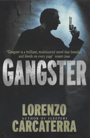 9780743207201: Gangster