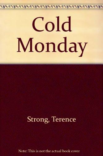 9780743207508: Cold Monday