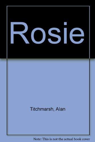 9780743207706: Rosie