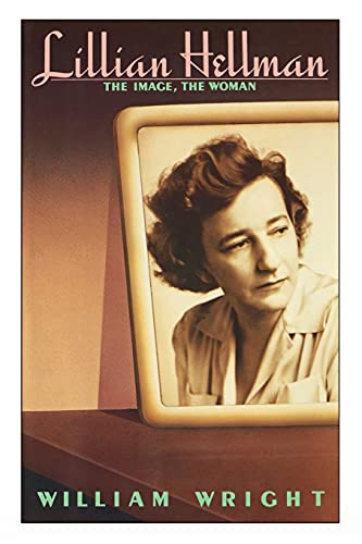 Lillian Hellman: William Wright