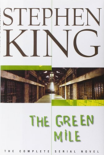 9780743210898: The Green Mile