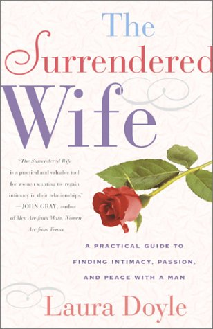 9780743211505: Surrendered Wife