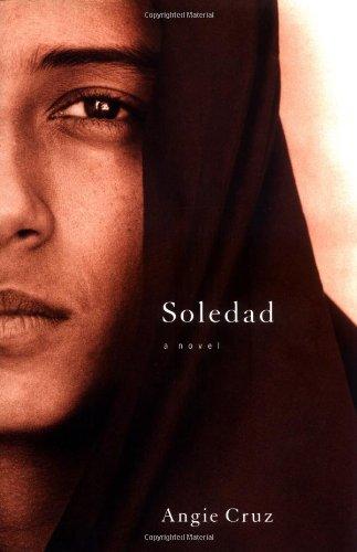 9780743212014: Soledad
