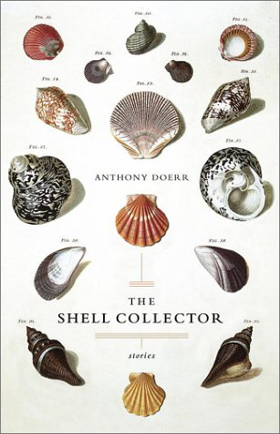 9780743212748: The Shell Collector: Stories