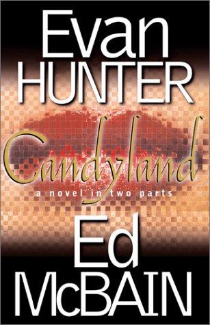 9780743213165: Candyland