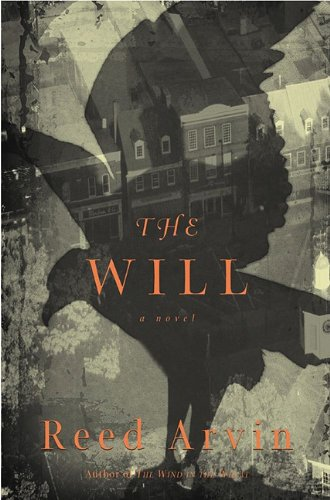 9780743213172: The Will: A Novel