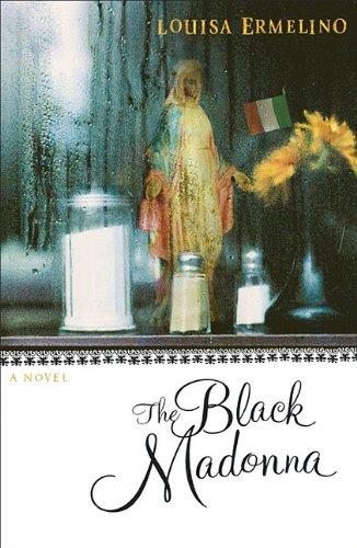 9780743213387: The Black Madonna: Una Storia di Famiglia